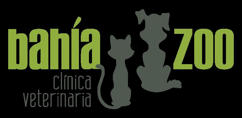 Clínica Veterinaria Bahía Zoo